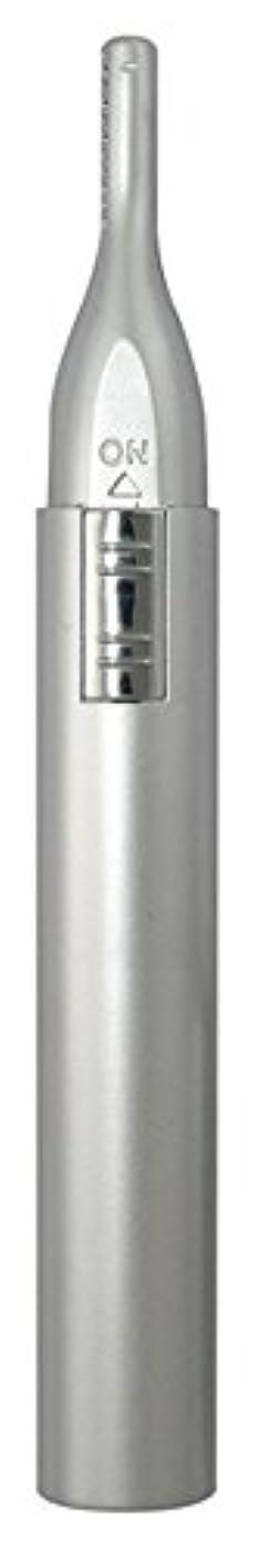 計算するメルボルン感性ロゼンスター 耳毛カッター 極細 先端径5mm ET-527