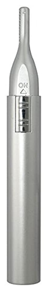 グラマークロニクル心のこもったロゼンスター 耳毛カッター 極細 先端径5mm ET-527