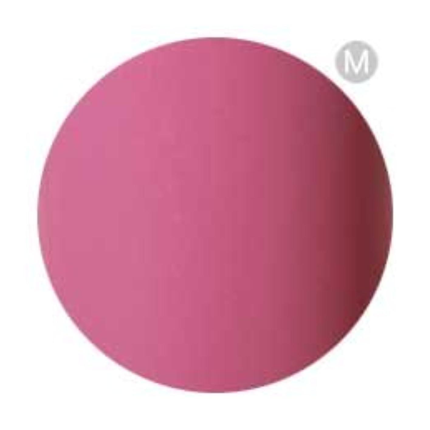 区照らす素晴らしい良い多くのPalms Graceful カラージェル 3g 074 チェリーピンク