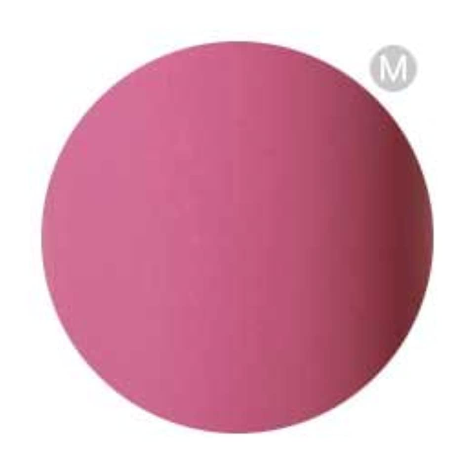 保険をかける暖かく粉砕するPalms Graceful カラージェル 3g 074 チェリーピンク