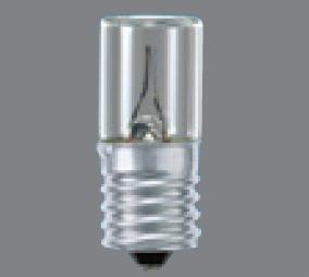 【パナソニック】 点灯管(グロー球) 10W~30W用 口金E17 FG-1E...