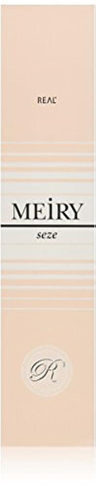 有効良性マインドフルメイリー セゼ(MEiRY seze) ヘアカラー 1剤 90g 9WB
