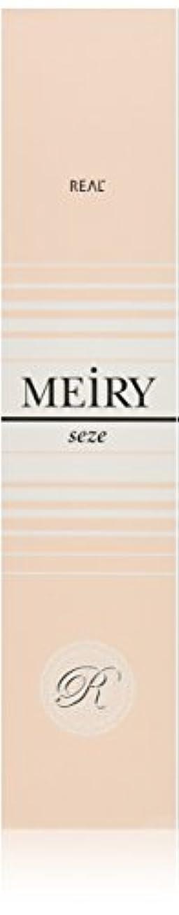 他の場所軽量変化メイリー セゼ(MEiRY seze) ヘアカラー 1剤 90g 9WB