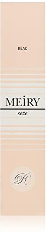 分岐する瞑想請求可能メイリー セゼ(MEiRY seze) ヘアカラー 1剤 90g 9WB