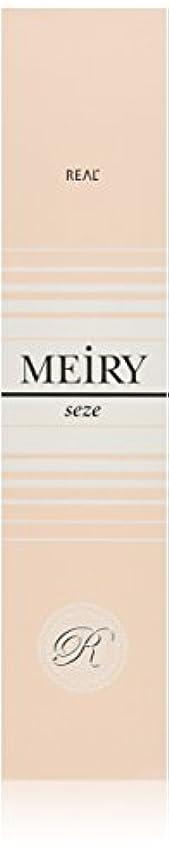 適切な銀河トレイルメイリー セゼ(MEiRY seze) ヘアカラー 1剤 90g 9WB