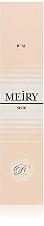 類人猿タブレット移住するメイリー セゼ(MEiRY seze) ヘアカラー 1剤 90g 9WB