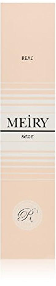 視力三番電話に出るメイリー セゼ(MEiRY seze) ヘアカラー 1剤 90g 9WB