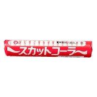スカットコーラ ラムネ菓子 松山製菓30入