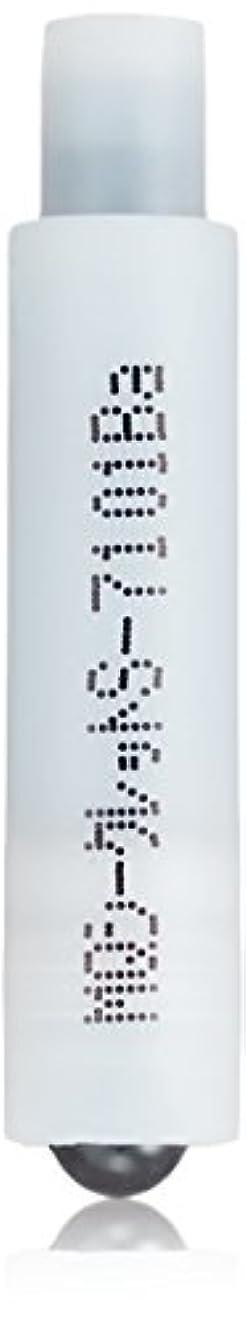 食物目覚めるテクスチャーマキアージュ シークレットシェーディングライナー (カートリッジ) (アイライナー?ウォータープルーフ) 0.4mL