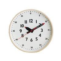 Lemnos ふんぷんくろっく M(fun pun clock)/レムノス