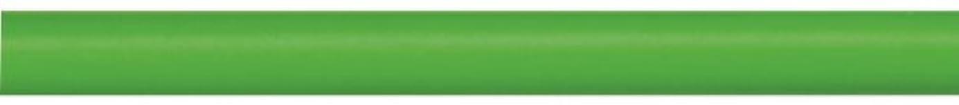 エキス良さ等GIZA PRODUCTS(ギザプロダクツ) シフターアウターケーブル 2.3m グリーン