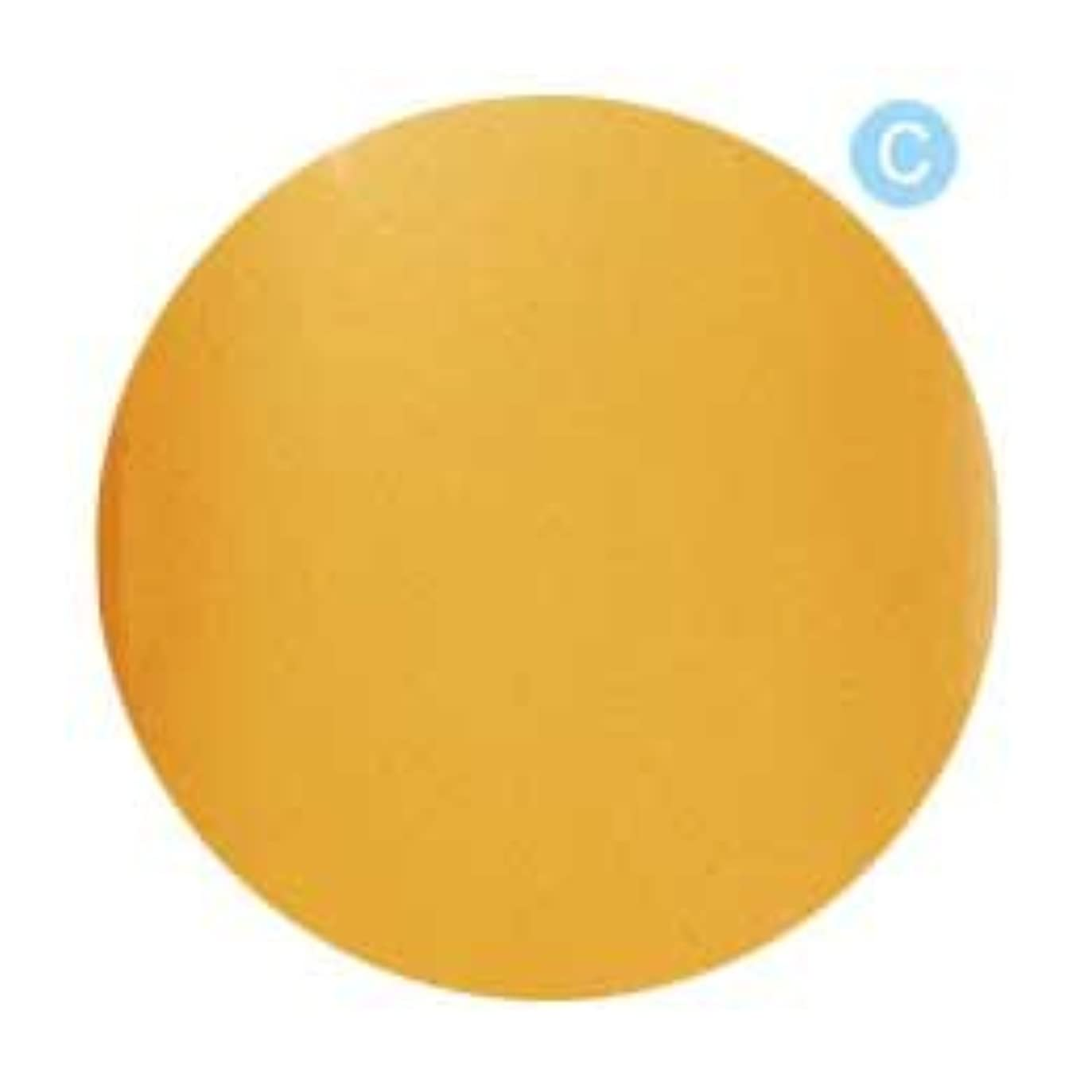 規則性れんがトーストPalms Graceful カラージェル 3g 020 クリアオレンジ