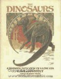 The Dinosaurs (A Byron Preiss book)