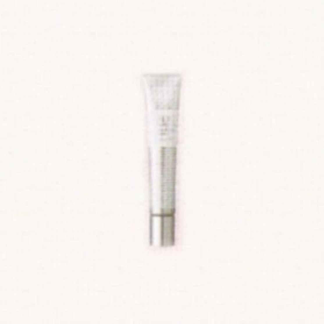 弾薬愛情夜の動物園ナリス化粧品 トゥルーリア リミッションPO デイポアシューターエッセンス 18g