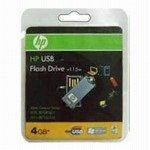 HP V115W4G [4GB]