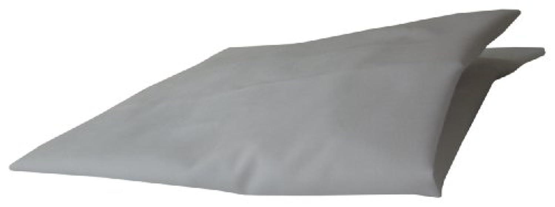 Baby Doll Bedding Port-a-Crib Sheet, White by BabyDoll Bedding