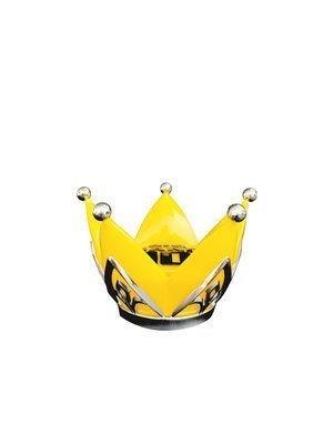 【YG公式販売】 [10周年記念] [10th] (ビックバ...