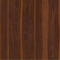 <3M><ダイノック>フィルム ウッドシリーズ ファインウッド (FW) ウォルナット(赤茶系) 原反巾1220mm ×1m FW-7009 板目 【外貼り可】