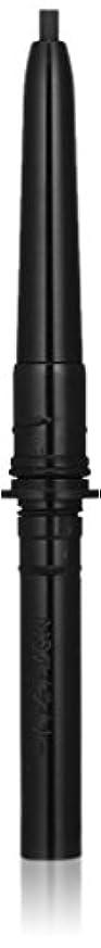 充電ようこそサラミマキアージュ ロングステイアイライナー N BK999 (カートリッジ) (ウォータープルーフ) 0.1g