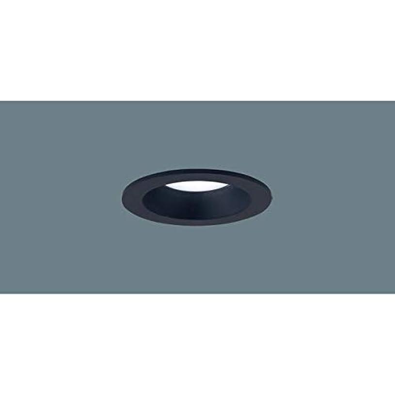 合唱団状況悲観的PANASONIC LGD3001NLB1 [天井埋込型 LED(昼白色) ダウンライト 浅型8H?高気密SB形?拡散タイプ(マイルド配光) 調光タイプ(ライコン別売)]