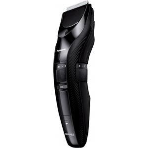 パナソニック(家電) メンズヘアーカッター (黒) ER-GC52-K 家電 その他の家電 top1-ds-1710602-ah [簡素パッケージ品]