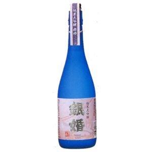 東京都の地酒・日本酒