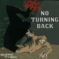 Revenge Is a Right