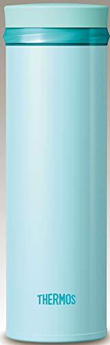 サーモス 水筒 真空断熱ケータイマグ 500ml ミント JNO-501 MNT