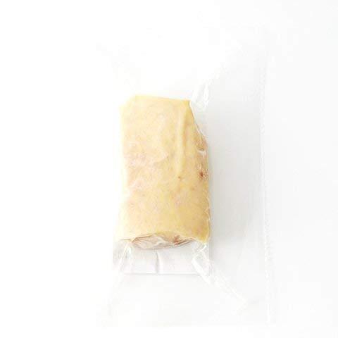 MC 馬刺し馬タテガミ冷凍 1kg  【冷凍・冷蔵】 4個