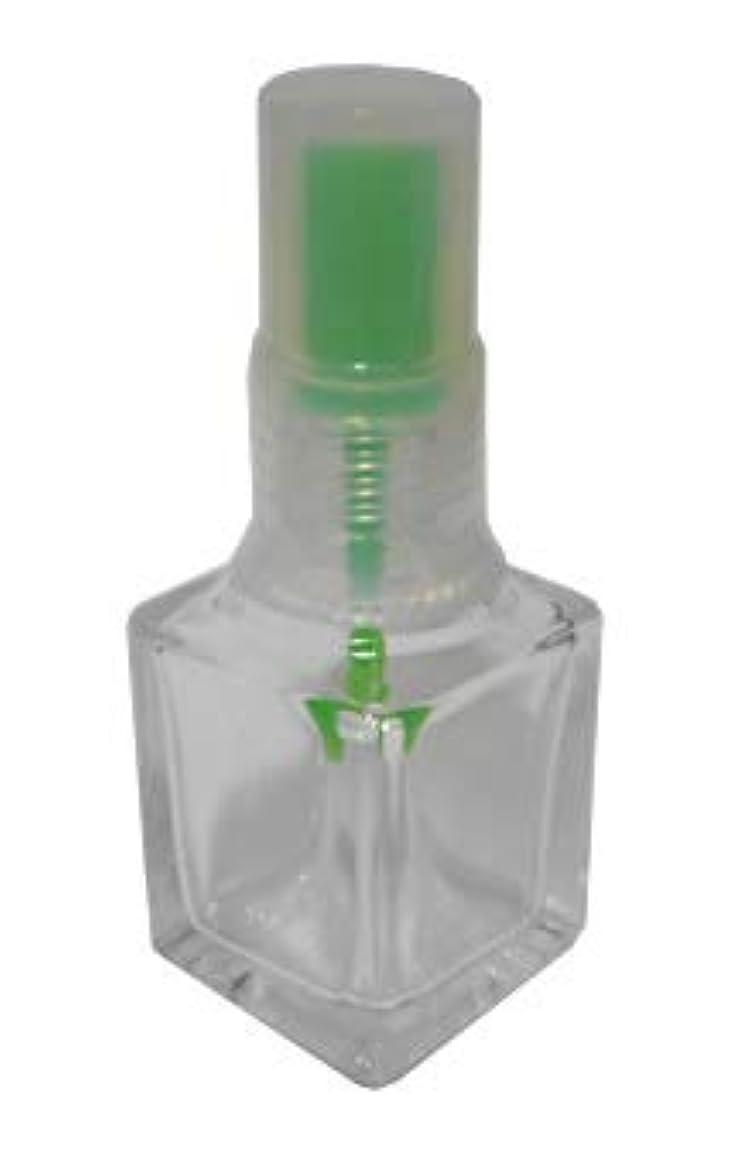 くるみ信念寄生虫Natural Field エナメルボトル(グリーン)6本セット