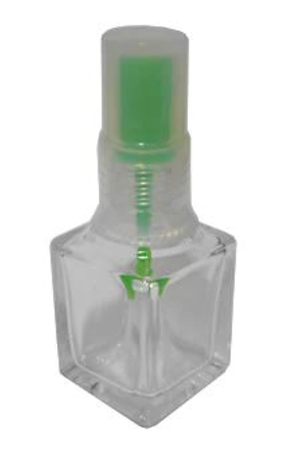 適性誤重大Natural Field エナメルボトル(グリーン)6本セット