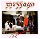 Lessons by Message