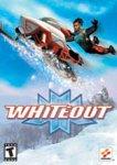 Whiteout (輸入版)