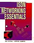 Isdn Networking Essentials (Essentials Series)