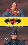 Superman/Batman: Absolute Power - Volume 3 (Superman Batman)