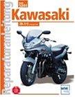 Kawasaki ZR-7/S ab 1999