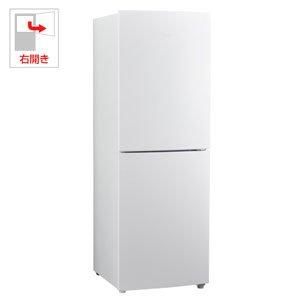 Haier 冷蔵庫 B01N1Z3S89 1枚目