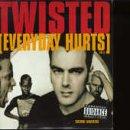Vol. 2-Twisted