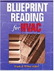 Download Blueprint Reading for Heating, Ventilating, and Air Conditioning (Blueprint Reading & Drafting) 0827368720