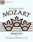 Requiem: Vocal Score (Classic Choral Works)