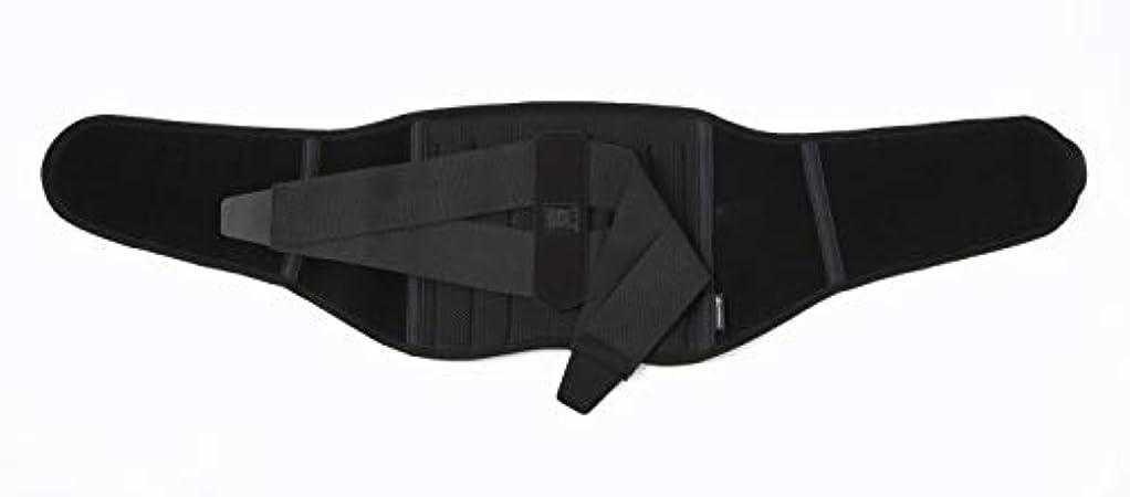 ファイテン(phiten) サポーター 腰用 ハードタイプ Mサイズ