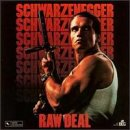 Raw Deal (1986 Film)