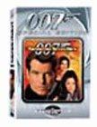 007/トゥモロー・ネバー・ダイ 特別編 [DVD]