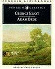 Adam Bede (Penguin Classics S.)