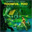 Toonful Too