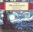 Moonlight Sonata / Symphony 7