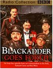 Blackadder Goes Forth (BBC Radio Collection)