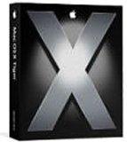 MacOS X v10.4.3 Tiger