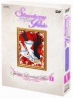ストロベリー・パニック Special Limited Box 5 初回限定版 [DVD]