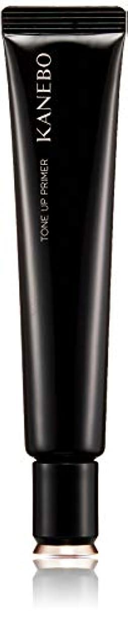 高める超越するオークションKANEBO(カネボウ) カネボウ トーンアッププライマー SPF15/PA++ 下地